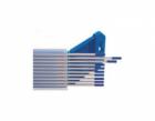 Вольфрамовый электрод WY-20
